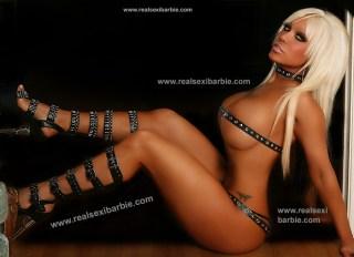 realsexibarbie-hottest-myspace-whore