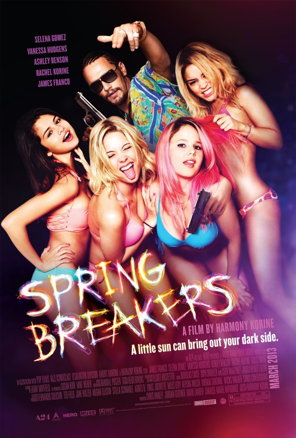 spring breakers -poster-2-large