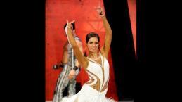 Fandango female dancer 602099_381657708607847_184158710_n