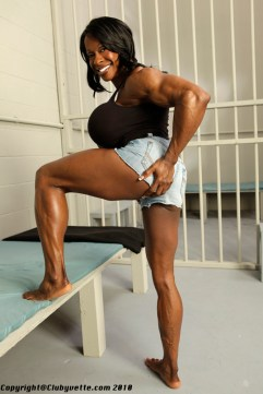 Yvette-Bova-Feet-960625