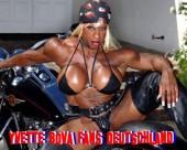 Yvette Bova female bodybuilder porn star e10748ffe10748ff000000105dd59b9249030110
