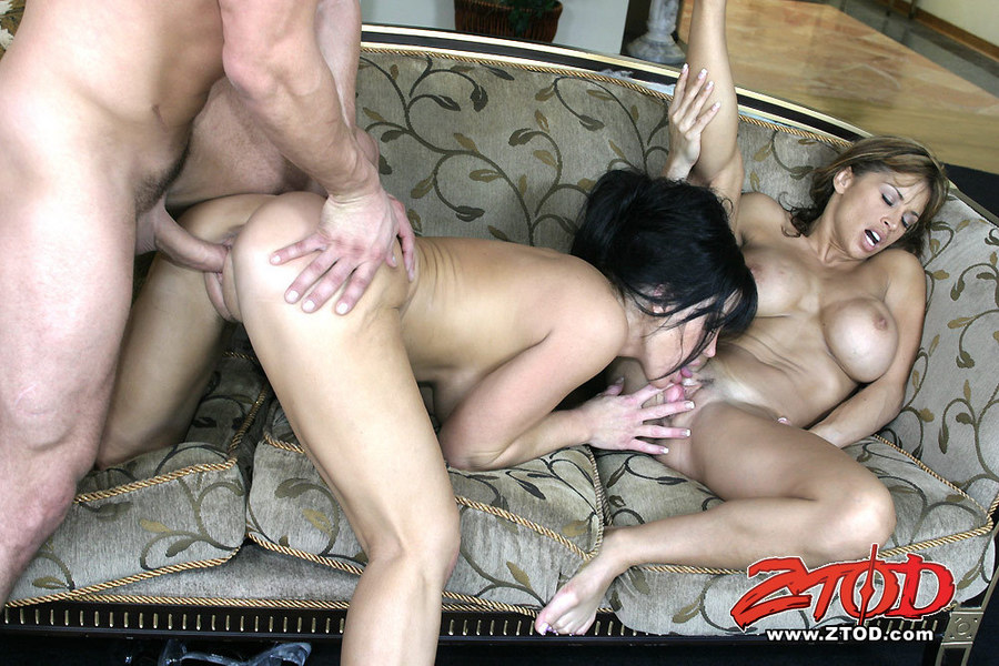 Bdsm whipping free galleries