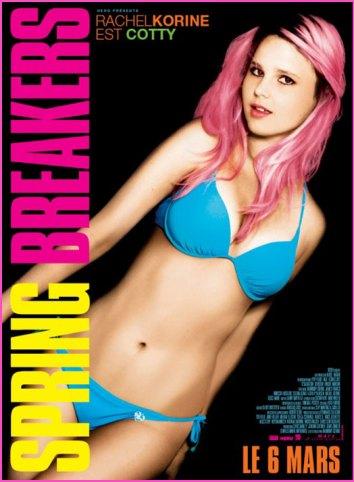 Rachel-Korine-Spring-Breakers-Movie-Poster