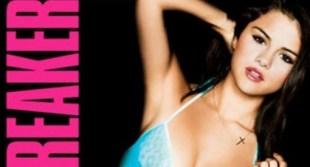 Vanessa-Hudgens-and-Selena-Gomez-Spring-Breakers-given-new-release-date-2774