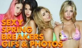 spring-breakers-lead