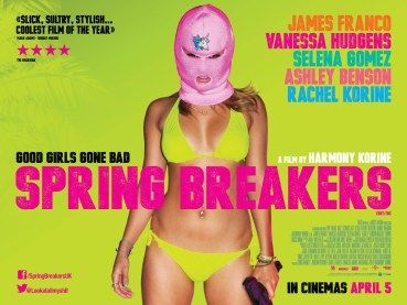 spring_breakers_masked babe