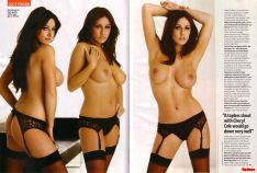 lucy-pinder-topless-05