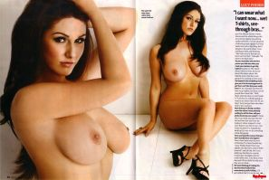 lucy-pinder-topless-06