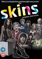 Skins_series_3_boxset