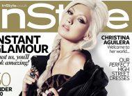 christina-aguilera-hot-instyle-magazine-2