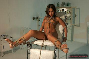 Carmen V-Sandra B-Armania BDSM 004
