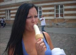 ania-lisewska-550