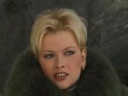 Tania Russof in 1999
