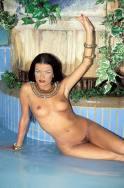 Tania Russof the Pyramid 02
