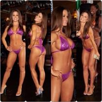 Brooke Tessmacher girls gotta booty animated gif Miss-Tessmacher-Looking-AMAZING-in-a-Bikini-500x500 (1)