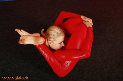 girl eating her own pussy 1