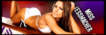 miss tessmacher