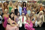 Hugh+Hefner+Reveals+2008+Playmate+Year+UtNqYn1uLCml