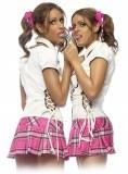 Love Twins Sex Dolls 02