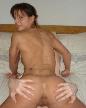 Sarah-De-Herdt 02