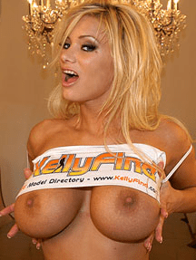 Shyla Stylez boobs