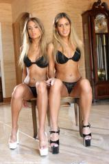 The Love Twins Lacey Lyndsey 04