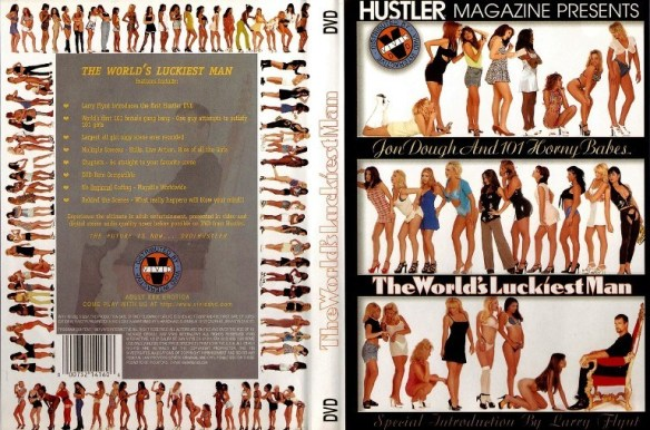 worlds-luckiest-man-101-porncovers