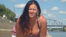 Ania Lewiska sex 07