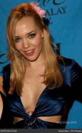 Annette Schwartz GGG 01