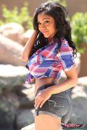 Priya Anjali Rai 03