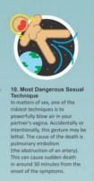 sexual-world-records-11