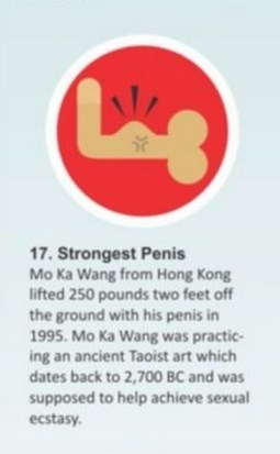sexual-world-records-18