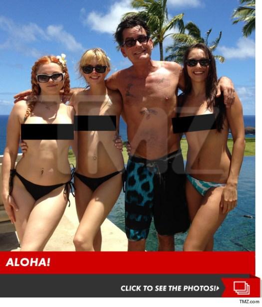 charlie-sheen-angels-topless-girlfriends-photos-launch-3
