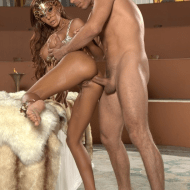 Madison Ivy anal scene 03