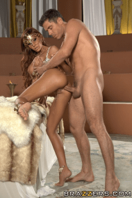 Madison Ivy anal scene 03
