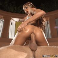 Madison Ivy anal scene 05
