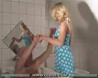 Petite Petra - 0ldje.c0m 054 - Bathing Pleasure 2