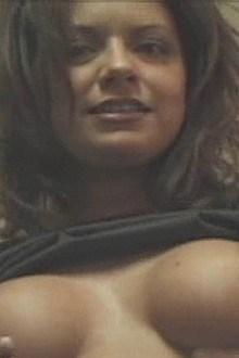Cock Sucking Championship Gina Ryder