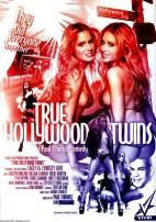 True Hollywood Twins 2005 Love Twins