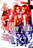 True Hollywood Twins 2005 Love Twins