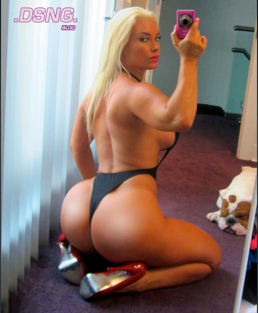 coco thong thursday 7 phat thick huge ass bubble butt blonde booty pawg whooty nicole austin sexy white girl brazil latina 2