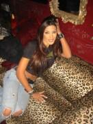 Jasmine-On-Couch