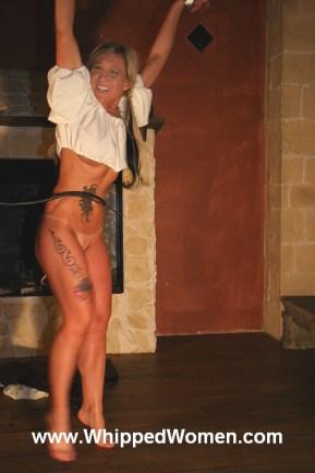 Sharon Da Vale bdsm torture