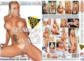 Sharon Da Vale porn movie