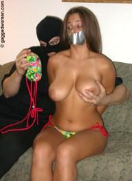 Jasmine Shaye gagged molested rape 01
