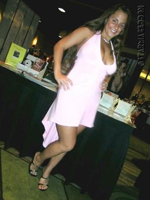 Jasmine Shaye__Michelle Grayshaw 23