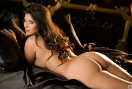 Kim-Kardashian-Nude-Pictures-From-Playboy-029
