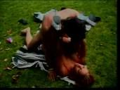 Nick Manning redhead outdoor Mercedes Ashley 10