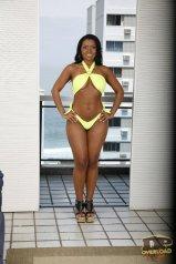 Joyce Oliveira 203593