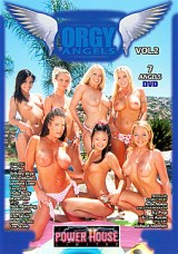 Orgy Angels 2 DVD_6099_FR